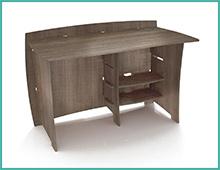 Legare Furniture Office